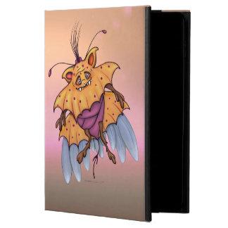 SOAP TRONIX MONSTER IPAD MONSTER 2 POWIS iPad AIR 2 CASE