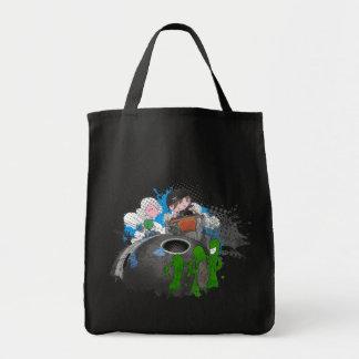 Soapbox Car Bags