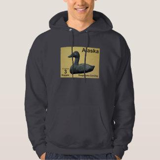 Soapstone Eider Sweatshirt
