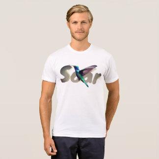 Soar Humming bird T-Shirt