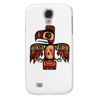 Soaring Heights Galaxy S4 Cases