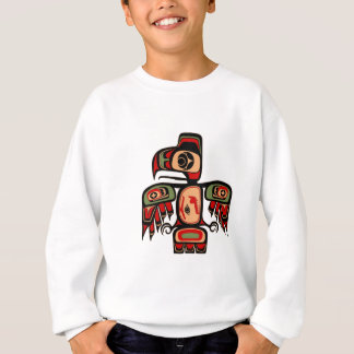 Soaring Heights Sweatshirt