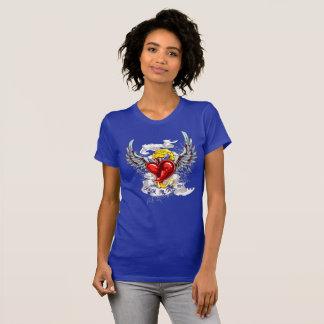 Sober All Star 2 T-Shirt