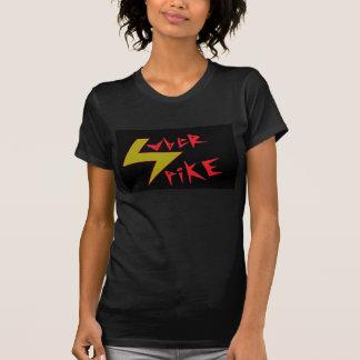 Sober Spike Marina girls T-Shirt