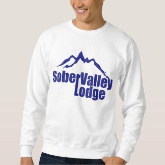 Sober Valley Lodge Sweatshirt