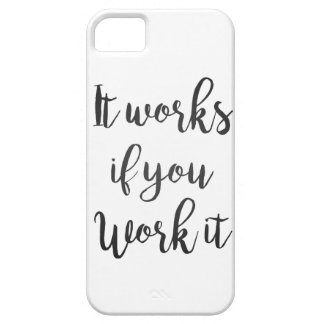 Sobriety 12 step recovery quote gift clean sober iPhone 5 cover
