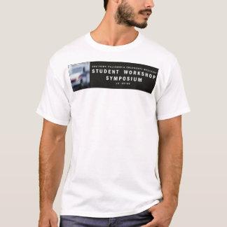SoCalSymposium T-Shirt