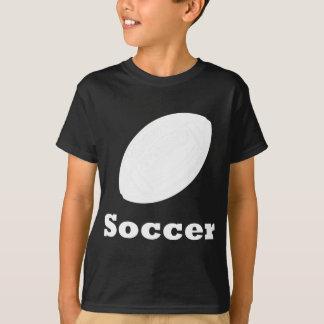 soccer2 T-Shirt