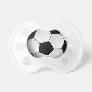 Soccer Ball Dummy