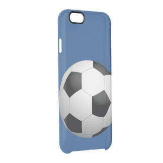 Zazzle's Football iPhone Cases
