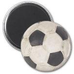 Soccer Ball Soccer Fan Football Footie Soccer Game