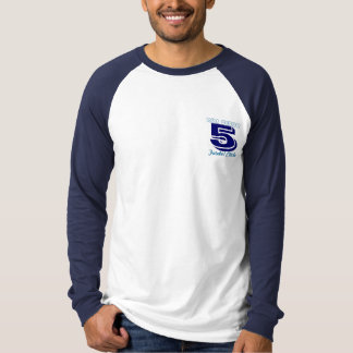 Soccer Club Tshirt