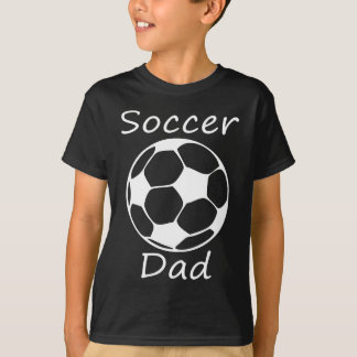 soccer dad2 T-Shirt
