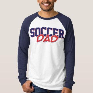 Soccer Dad shirt