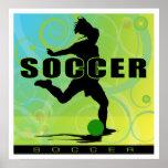 soccer-girls1 print