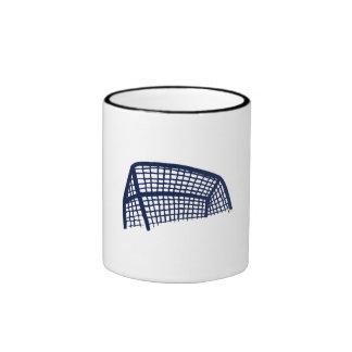 Soccer Goal Mugs