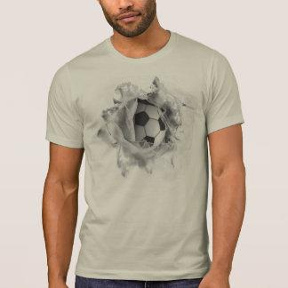 Soccer Lover T-Shirt