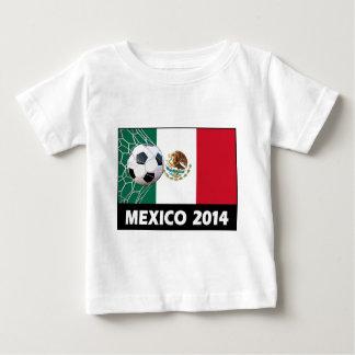 Soccer Mexico Shirts