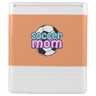 Soccer Mom Cooler