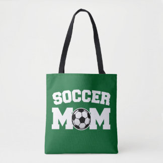 Soccer Mom women's bag