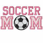 Soccer Mum - pink