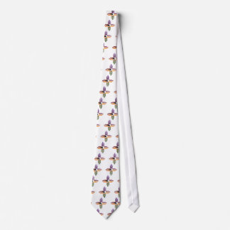 Soccer New Mexico Tie