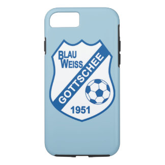Soccer Protection for your iPhone 7 iPhone 8/7 Case