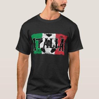 Soccer Shirt - Italy