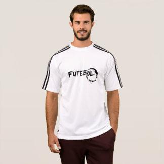 Soccer - Soccer T-Shirt