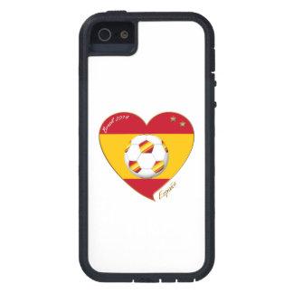 "SOCCER ""SPAIN"" Spain Spanish Football Soccer Team"