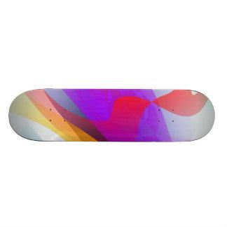 Soccer Team Skate Boards