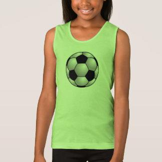 Soccer Top