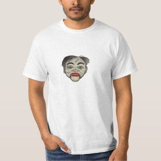 """""""Social Deviant"""" 1 T-Shirt"""