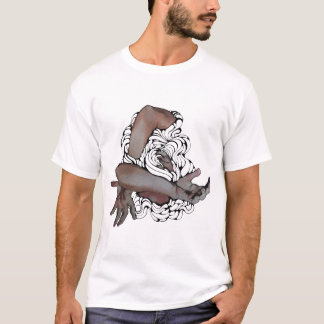 Social Disease T-Shirt