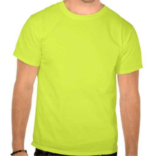 Social Experiment Tee Shirt