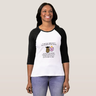 Social Media Farm Game-Women's Shirt