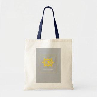 Social Media graphic Bags