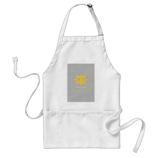 Social Media graphic Standard Apron