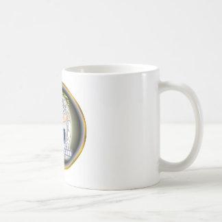 Social Media Marketing Products Basic White Mug