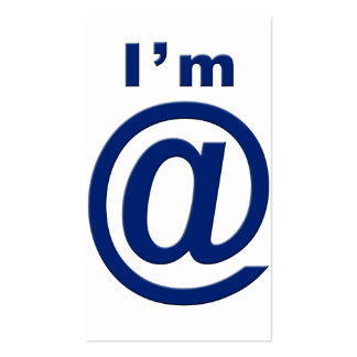 Social Profile Business Card tfl 2.0 Wer@bl tflbak