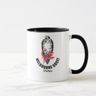 SOCIT mug