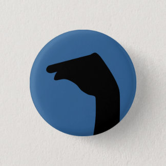 Sockappella Support Pin
