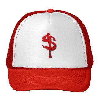 Socknstein Logo Hat