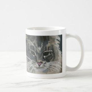Socks Mug
