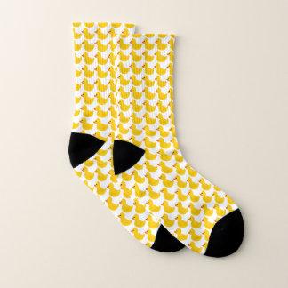Socks - Rubber Ducks 1