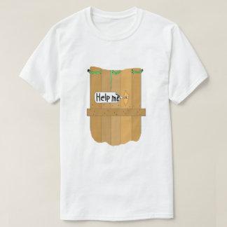 Socorro T-Shirt