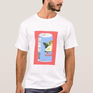 Soda Can Gabriel T-Shirt
