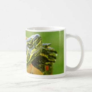 Sofa 01 mugs