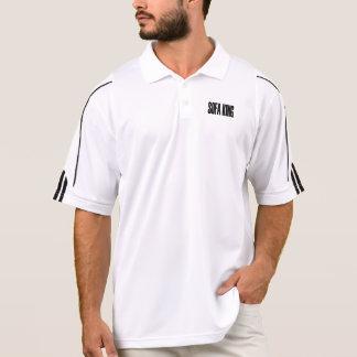 SOFA KING Polo Shirt