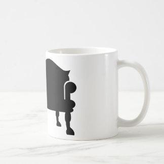 Sofa Coffee Mug